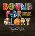 Cover: Bound for Glory