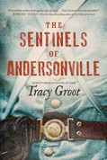 Cover: The Sentinels of Andersonville