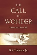 Cover: The Call to Wonder