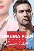 Cover: Trauma Plan