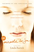 Cover: Miracle for Jen