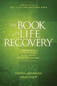 Cover: The Book of Life Recovery