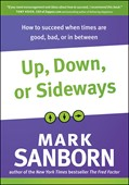 Cover: Up, Down, or Sideways