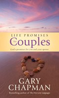 Cover: Life Promises for Couples