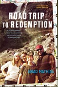 Cover: Road Trip to Redemption