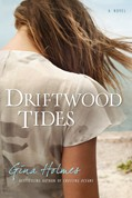 Cover: Driftwood Tides