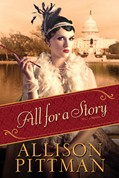 Cover: All for a Story