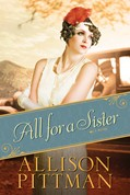 Cover: All for a Sister