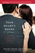 Cover: Your Heart's Desire