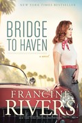 Cover: Bridge to Haven