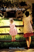 Cover: In Broken Places