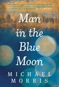 Cover: Man in the Blue Moon