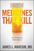 Cover: Medicines That Kill