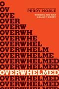 Cover: Overwhelmed