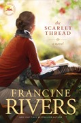 Cover: The Scarlet Thread