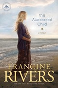 Cover: The Atonement Child