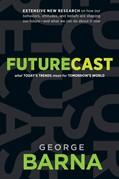 Cover: Futurecast