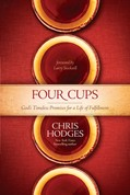 Cover: Four Cups