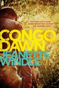Cover: Congo Dawn