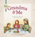 Cover: My Grandma and Me