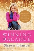 Cover: Winning Balance