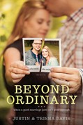 Cover: Beyond Ordinary