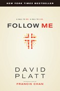 Cover: Follow Me
