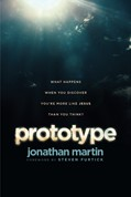 Cover: Prototype