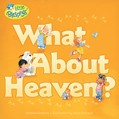 Cover: What about Heaven?