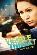 Cover: Visible Threat