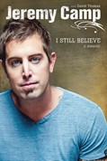 Cover: I Still Believe