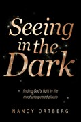 Cover: Seeing in the Dark