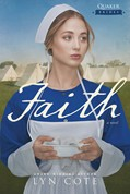 Cover: Faith
