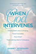 Cover: When God Intervenes