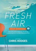 Cover: Fresh Air--A DVD Group Experience