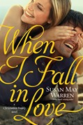 Cover: When I Fall in Love