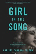 Cover: Girl in the Song
