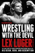 Cover: Wrestling with the Devil