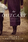 Cover: The Outcast