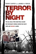 Cover: Terror by Night