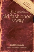 Cover: The Old Fashioned Way