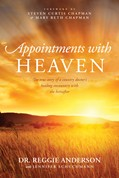 Cover: Appointments with Heaven