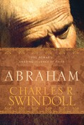 Cover: Abraham