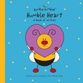Cover: Humble Heart