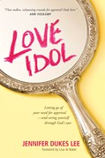 Cover: Love Idol