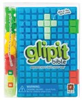 Cover: glipit Bible NLT