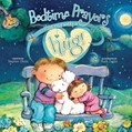 Cover: Bedtime Prayers That End with a Hug!