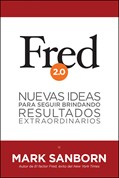 Cover: Fred 2.0