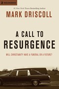 Cover: A Call to Resurgence