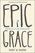 Cover: Epic Grace